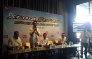 PT Astra Daihatsu Motor (ADM),  Gelar Program Rekondisi Xenia Lama Menjadi Baru Kembali