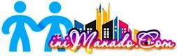 inimanado.com