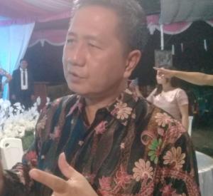 Wabub Petra Rembang