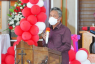 Bupati Wongkar: Minsel jadi Zona Kuning Covid-19