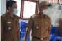 Bupati Wongkar Minta Warga Terus Jalankan Prokes