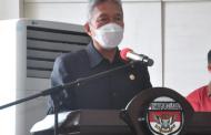 Bupati Wongkar Ajak Warga Minsel Mengikuti Anjuran Pemerintah Soal Protokol Kesehatan